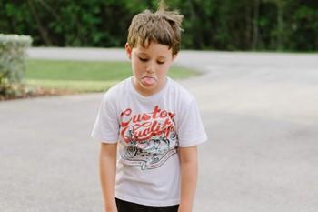 Keinen Bock auf gar nichts: Schulprobleme in der Pubertät entspannt meistern