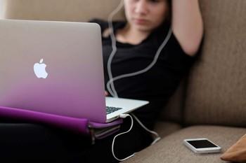 So schauen Kinder online sicher Videos
