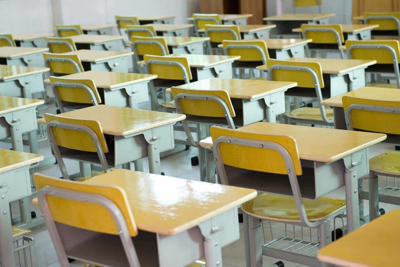 Türkei will Schulen in Deutschland gründen - auch Berlin im Gespräch