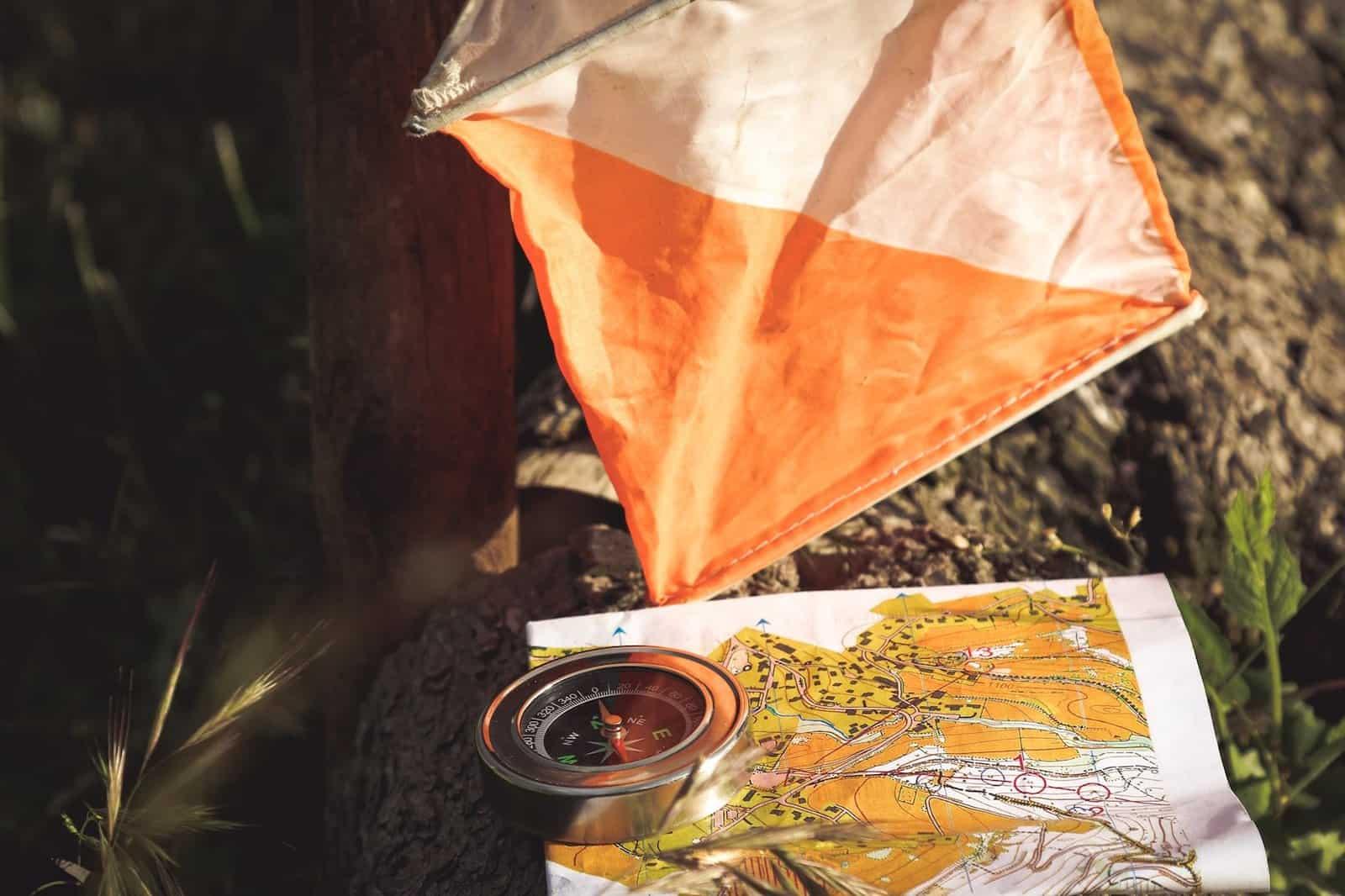 «Dschungel voller Möglichkeiten» - Orientierungsstudium soll helfen