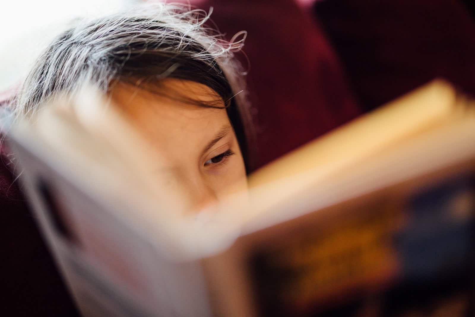 Pisa-Auswertung: Mädchen wollen Lehrerin werden, Jungen IT-Spezialist