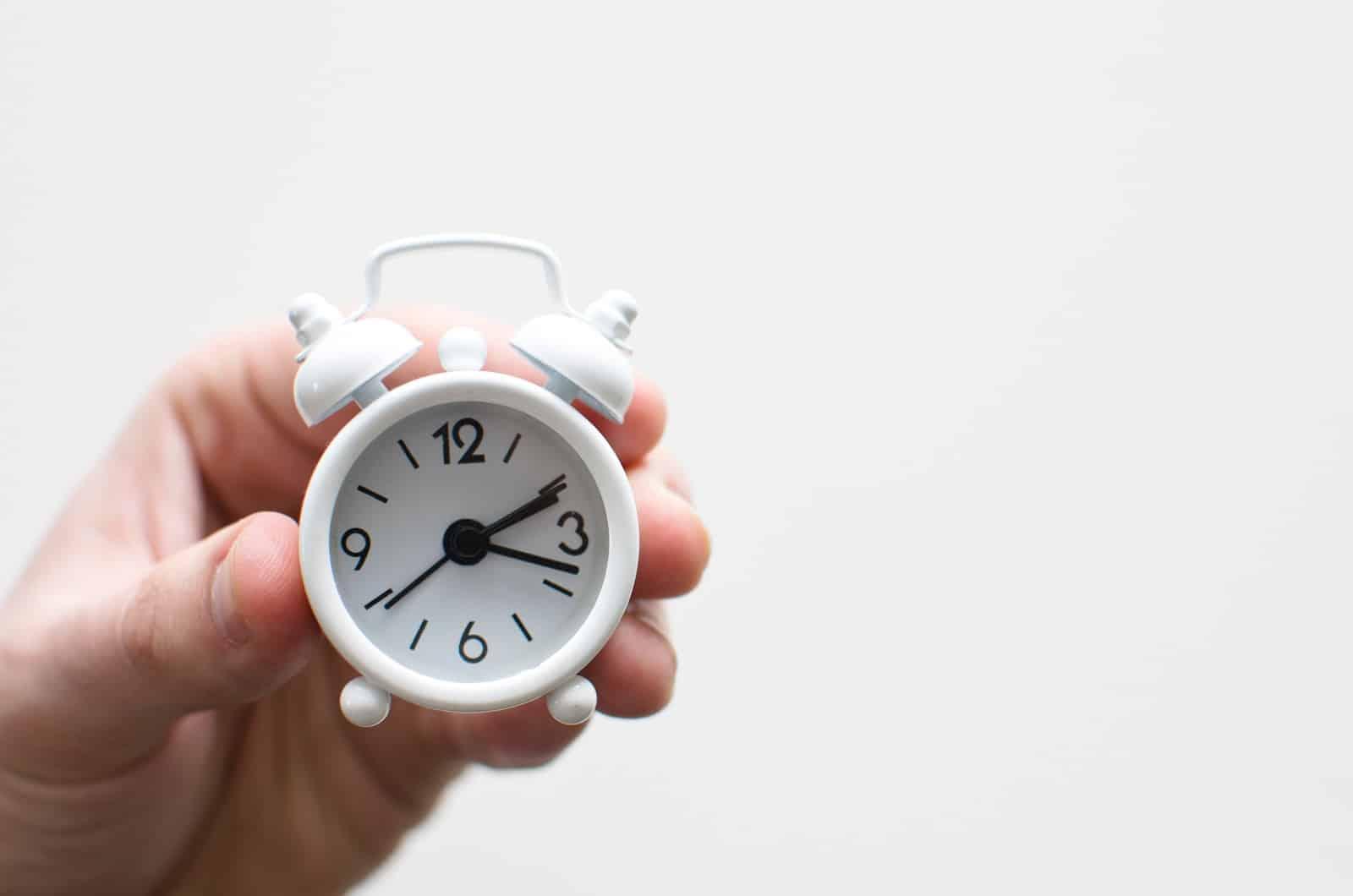 GEW-Umfrage: Lehrer wünschen sich mehr Zeit im Schulalltag