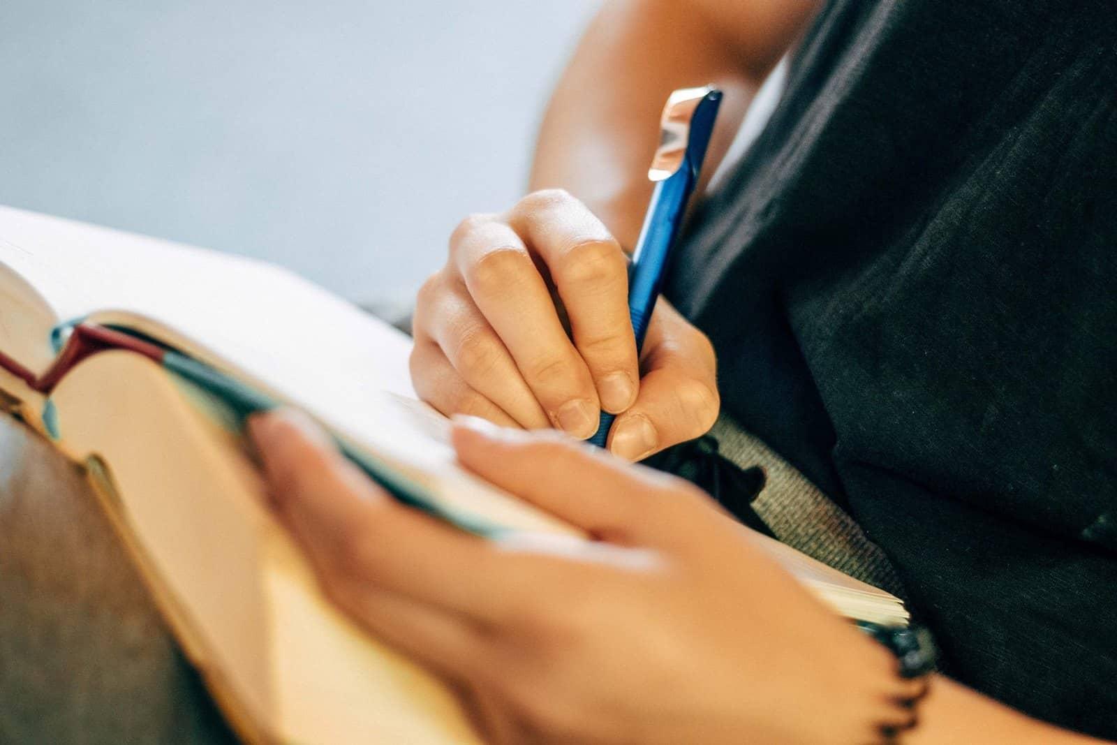 Pisa-Noten für deutsche Schüler verschlechtern sich weiter