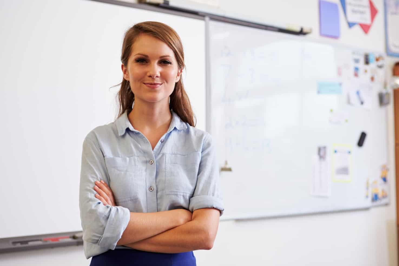 Nach Pisa-Studie: Lehrerverband drängt auf mehr Personal an Schulen