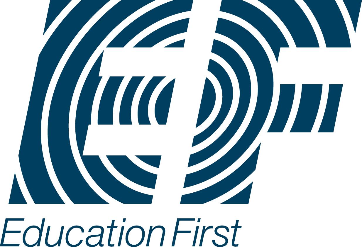 Logo EF Education (Deutschland) GmbH