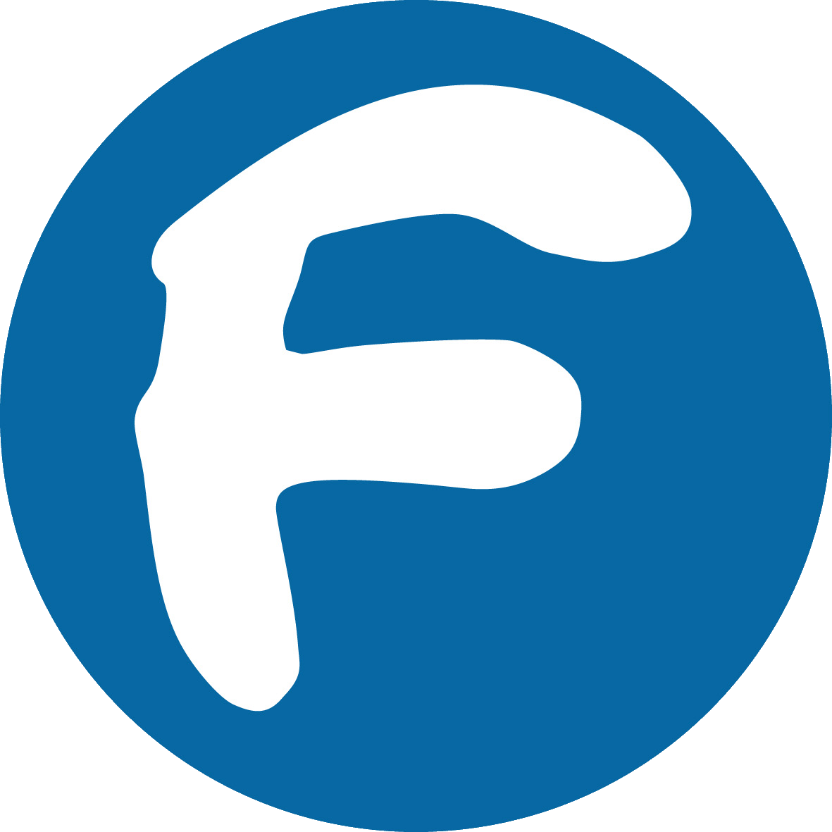Logo RheinFit Sportakademie GmbH   FERIENFUSSBALL