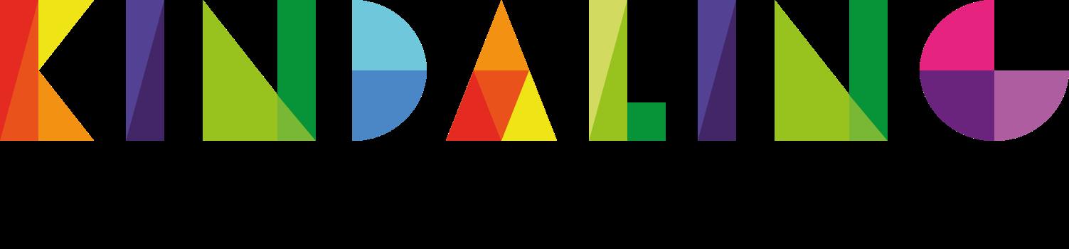 Logo Kindaling GmbH