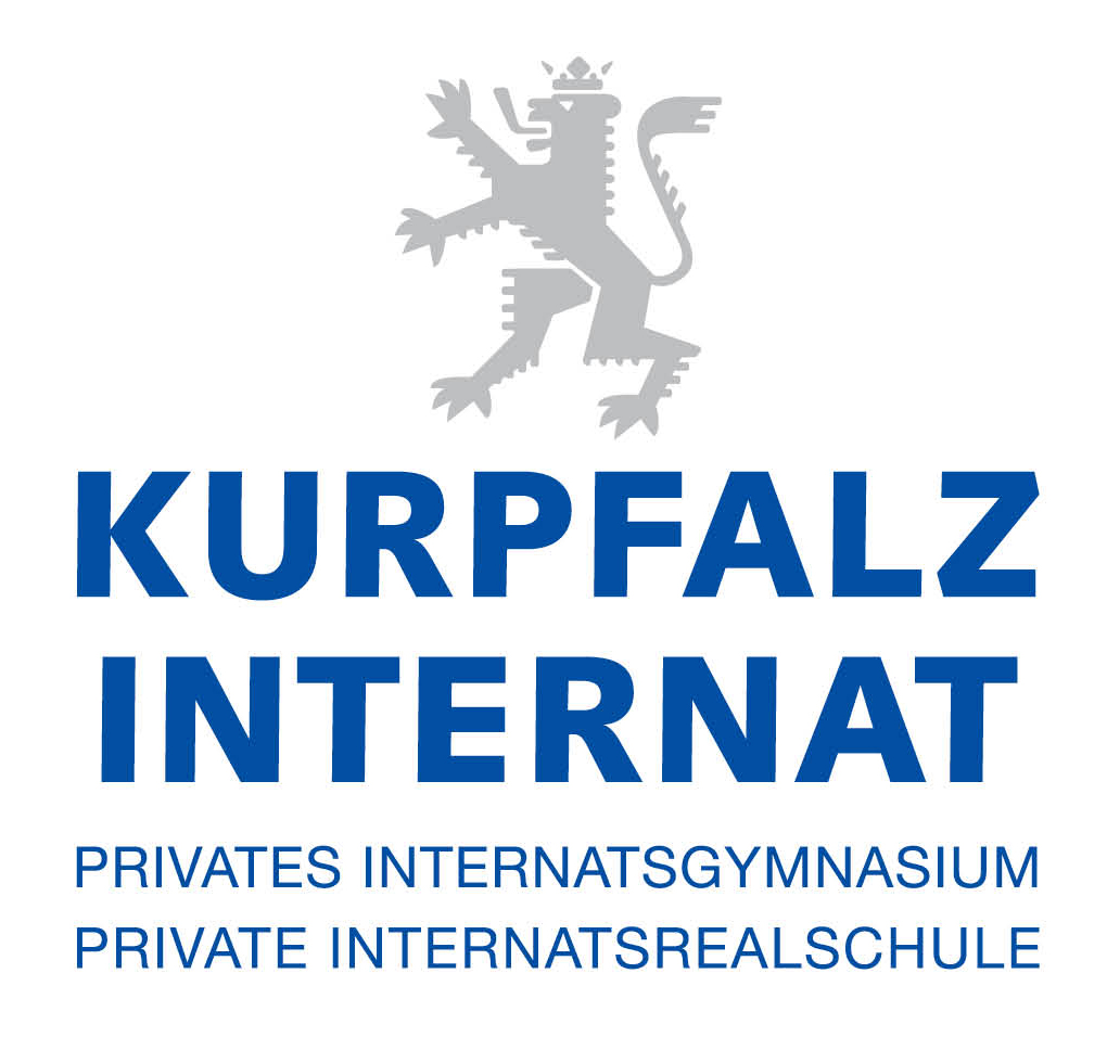 Logo Kurpfalz-Internat - Privates Internatsgymnasium