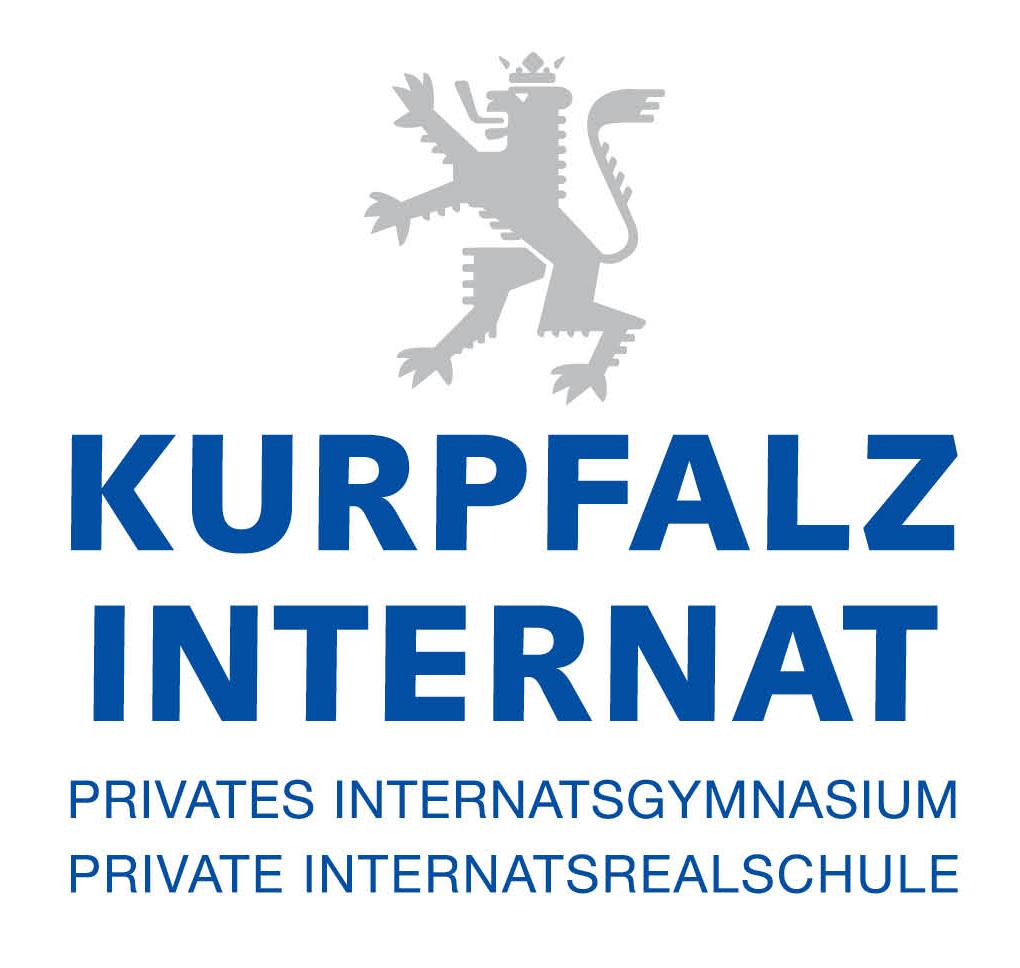 Logo Kurpfalz Internat