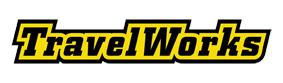 Logo Travelplus Group GmbH